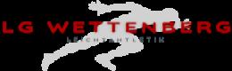 LG Wettenberg – Sport in Wettenberg